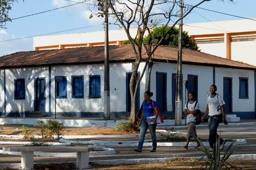 Photo of APRESENTAÇÃO – FEIRA DE PLANALTINA