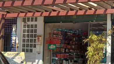 Drogaria Vida Brasil Comércio do Condominio RK, Sobradinho-DF, Comércio Brasilia