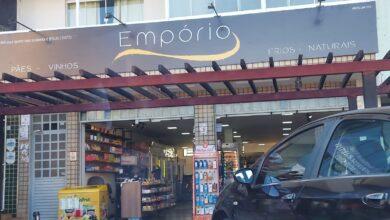Empório, pães, vinhos, frios, naturais Comércio do Condominio RK, Sobradinho-DF, Comércio Brasilia