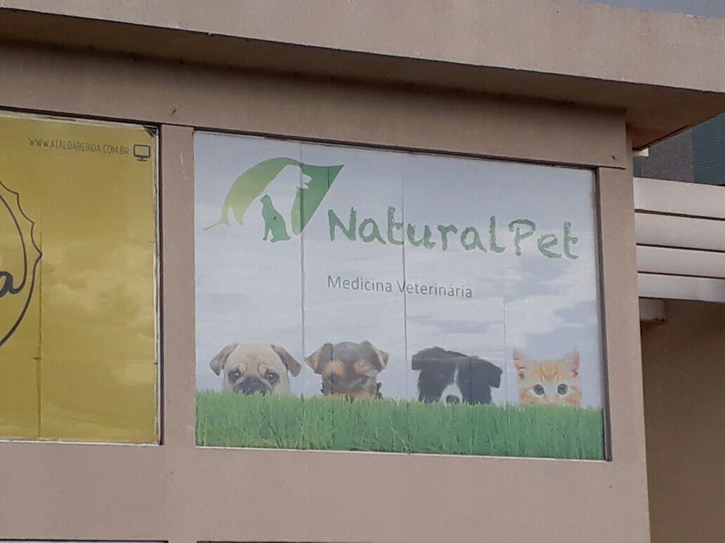 Photo of Natural Pet, Medicina Veterinária, Lago Norte