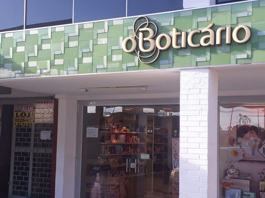 Photo of O Boticário, Posto Colorado