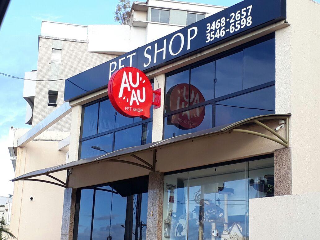 Photo of Pet Shop Au Au, Lago Norte