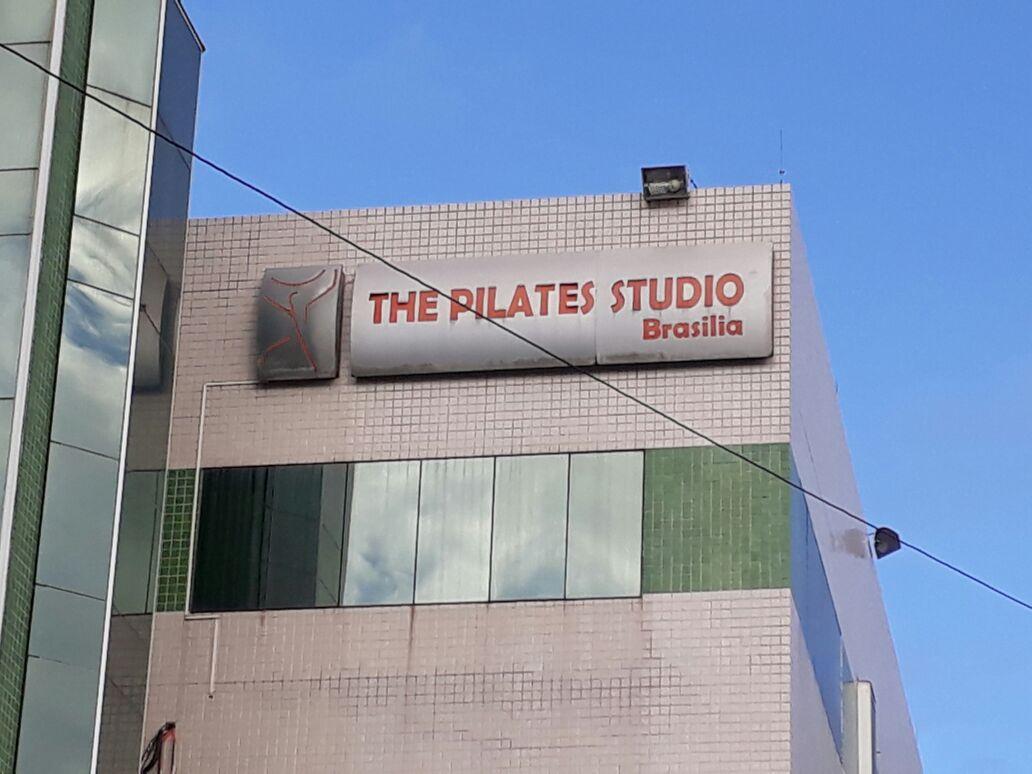Photo of The Pilates Studio, Lago Norte