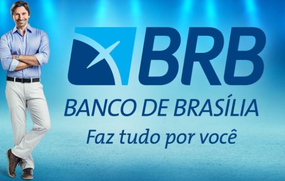 Photo of BRB Conveniência, Altana Mall