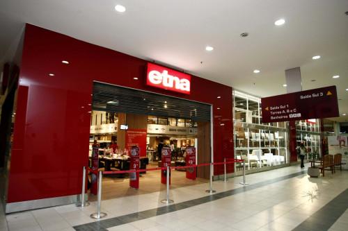 Photo of Etna, Shopping ID, Setor Comercial Norte, Asa Norte