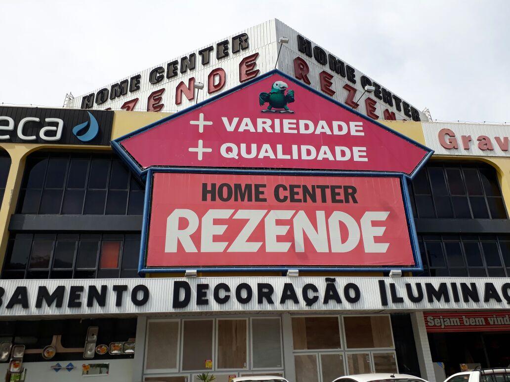 Photo of Home Center Rezende Sobradinho. Tudo para sua construção.