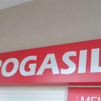 Drogasil Drogaria, SCLN 204, Norte, Bloco C, Asa Norte, Comércio Brasilia