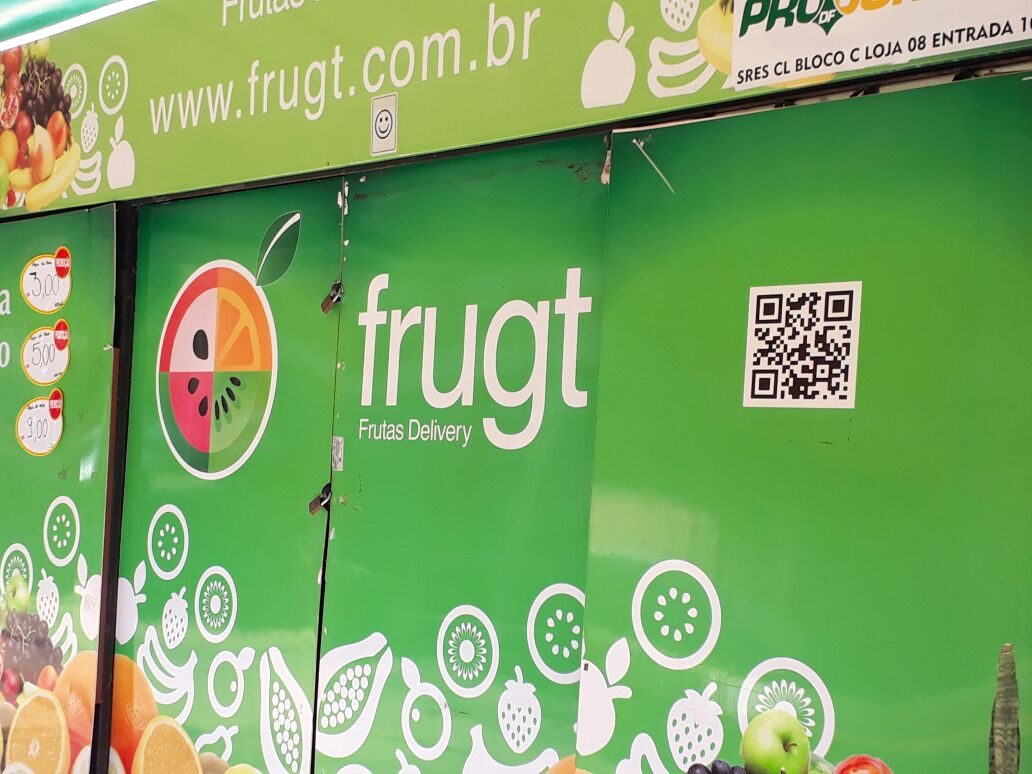 Photo of Frugut, frutas Delivery, Cruzeiro Center, Cruzeiro