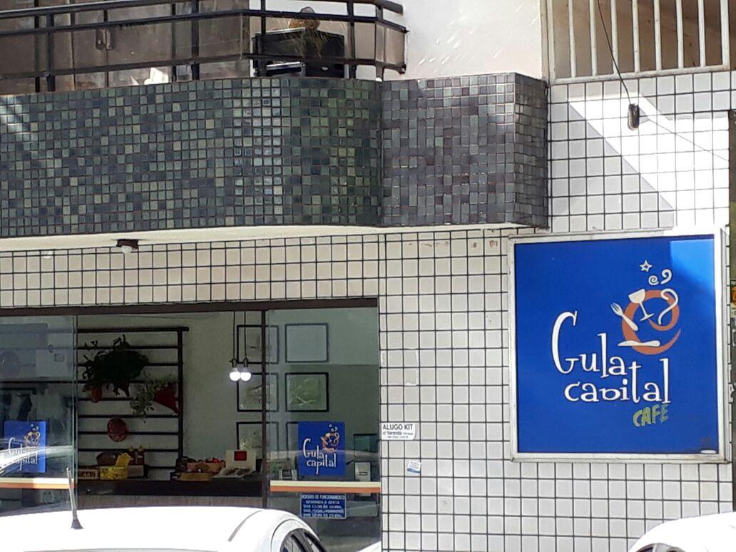 Photo of Gula Capital Café, 716 Norte, Asa Norte