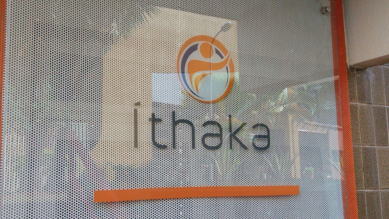 Photo of thaka Treinamentos CLN 208, Asa Norte