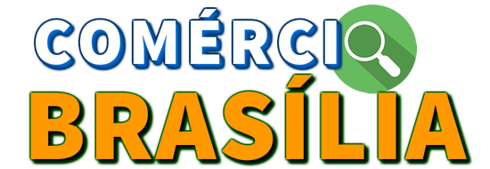 Comércio de Brasilia, empresas, comércios, produtos e serviços