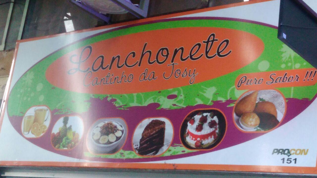 Photo of Lanchonete Cantinho da Josy, CLN 406, Asa Norte