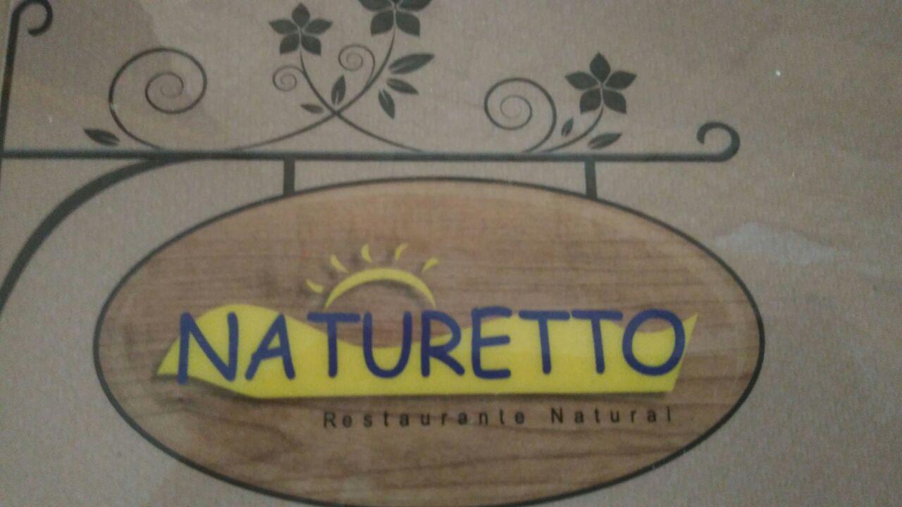 Photo of Naturetto Restaurante Natural, SCLN 405, Asa Norte