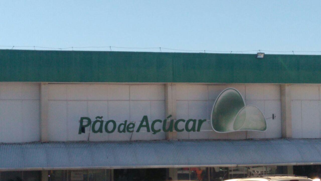 Photo of Pão de Açucar, Supermercado SCLN 405, Asa Norte