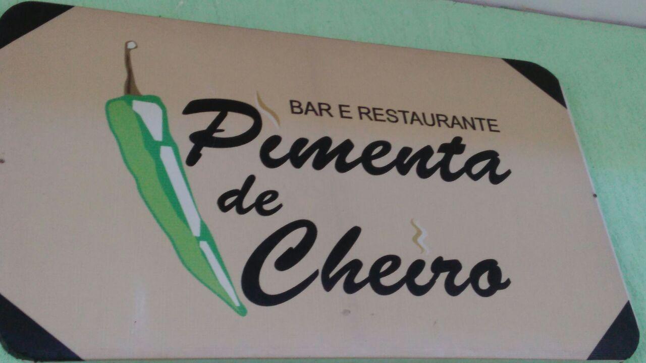 Pimenta de Cheiro, Bar e Restaurante, SCLN 204, Norte, Bloco D, Asa Norte, Comércio Brasilia