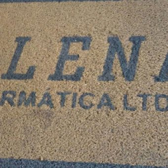Plena Informática Ltda, CLN 406, Bloco E, Asa Norte, Comercio Brasilia