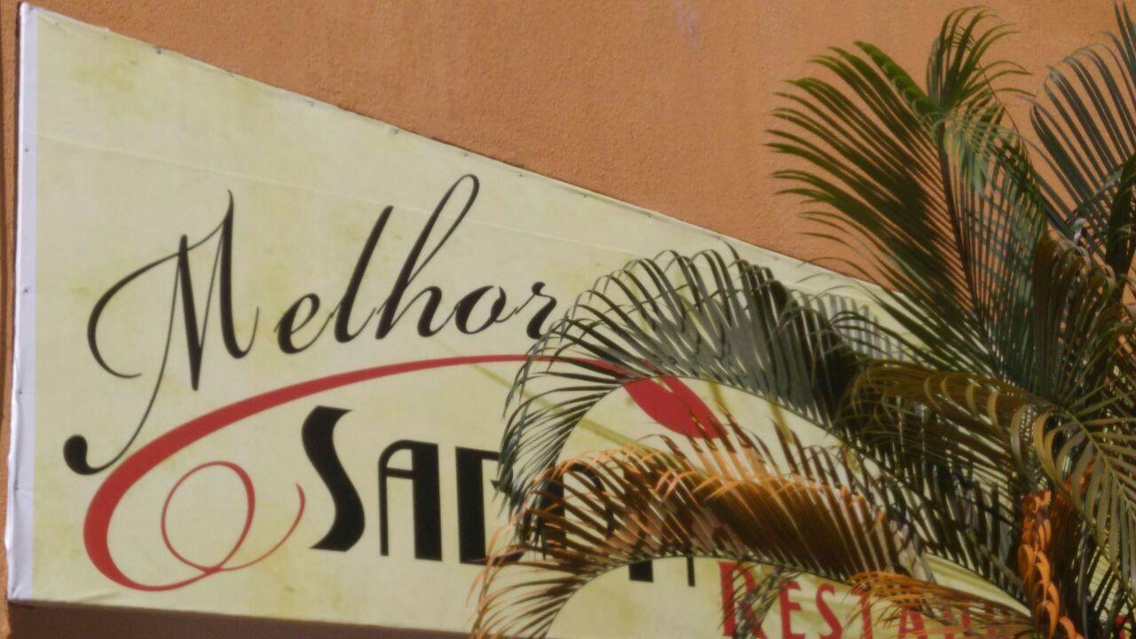 Photo of Restaurante Melhor Sabor CLN 208 Asa Norte
