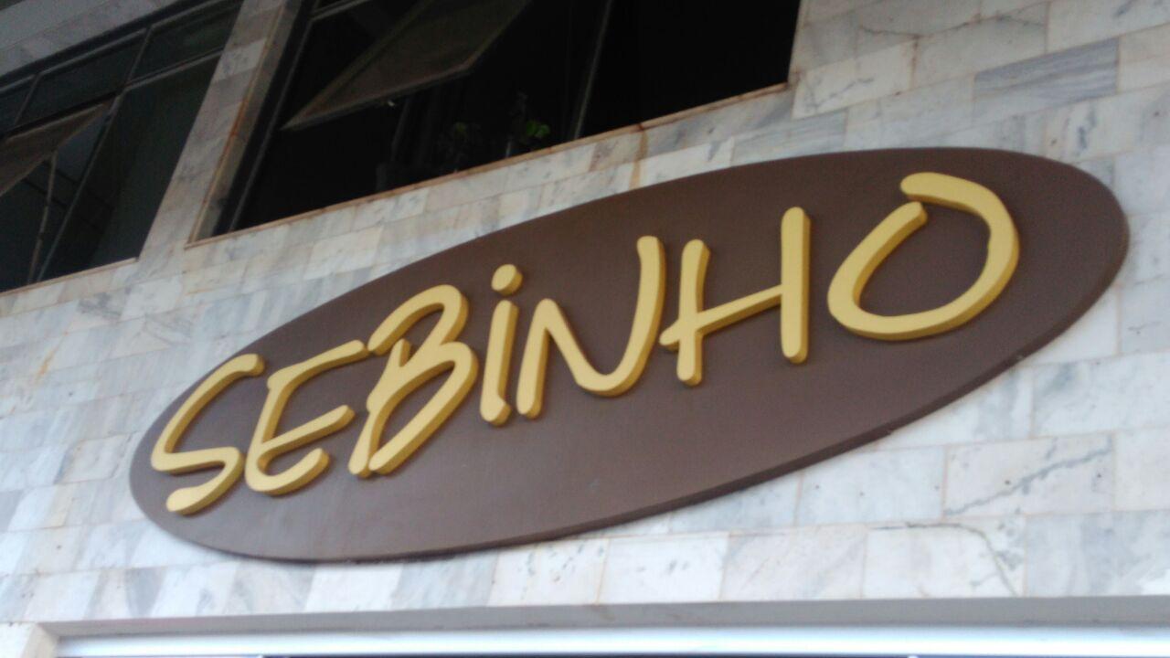 Sebinho, Compra e Venda de Livros usados, CLN 406, Bloco D, Asa Norte, Comercio Brasilia