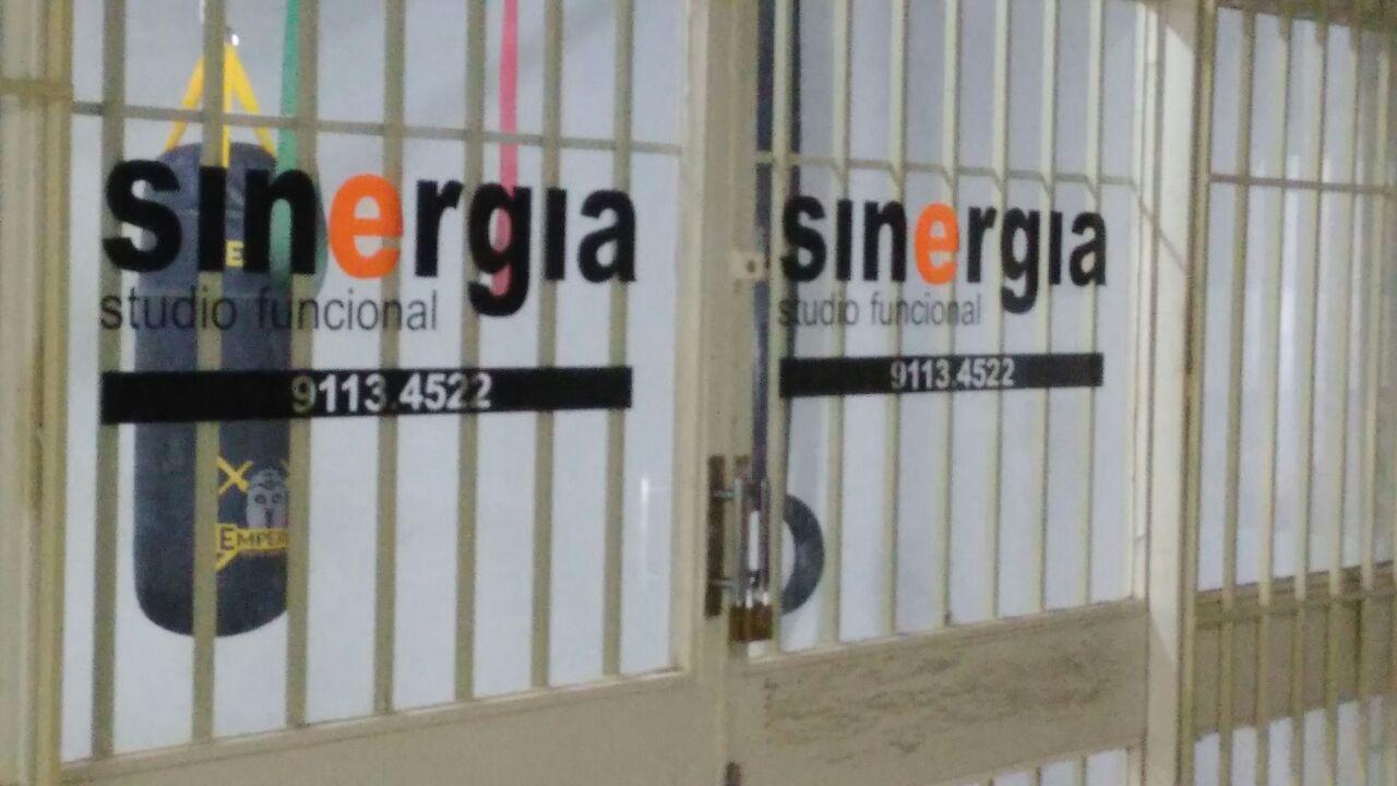 Sinergia, Studio Funcional, CLN 403, Norte, Bloco A, Asa Norte, Comércio Brasilia