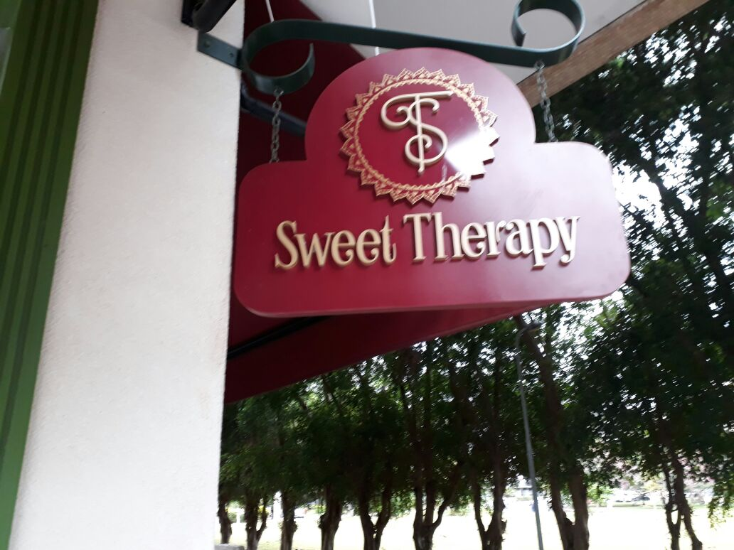 Photo of Sweet Therapy, Terapia Capilar, SCLN 212, Asa Norte
