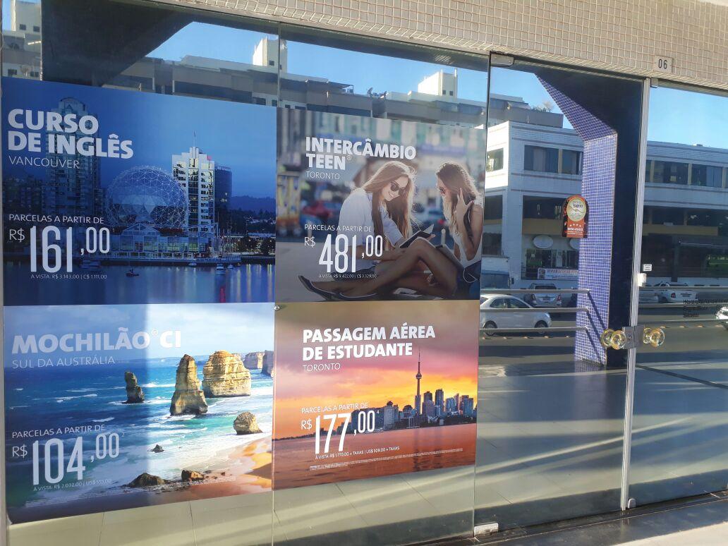 Photo of Ci Turismo, Agência de Viagens, 211 Norte, Asa Norte