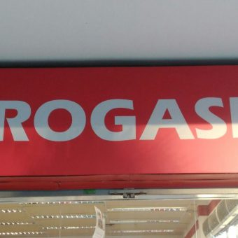 Drogasil, Drogaria, CLN 102, Bloco D, Asa Norte, Comércio Brasilia
