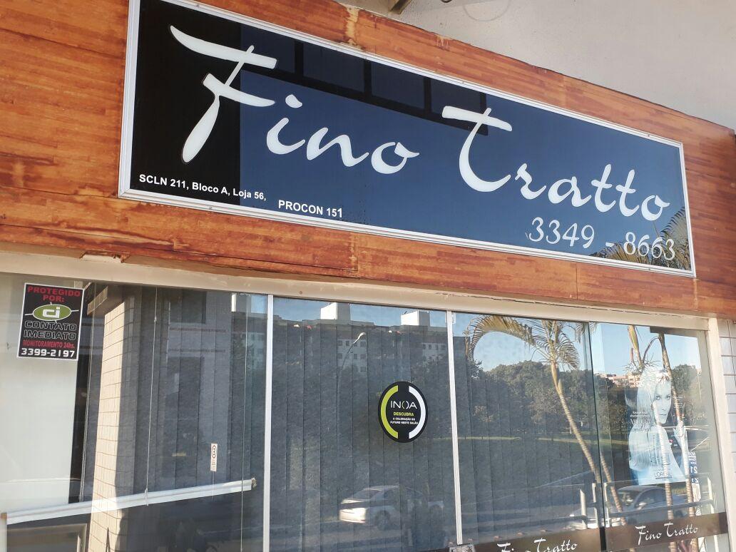 Photo of Fino Trato, Salão de Beleza, 211 Norte, Asa Norte