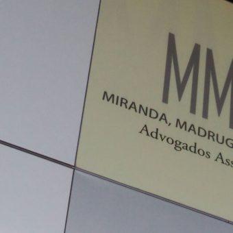 MMC Miranda, Madruga e Chiaca Advogados Associados, SCLN 202, Bloco , Asa Norte, Comércio Brasilia