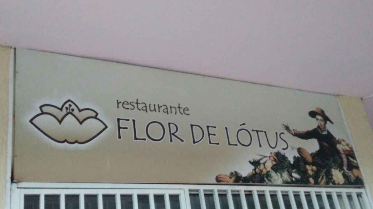 Photo of Restaurante Flor de Lótus, CLN 102, Asa Norte