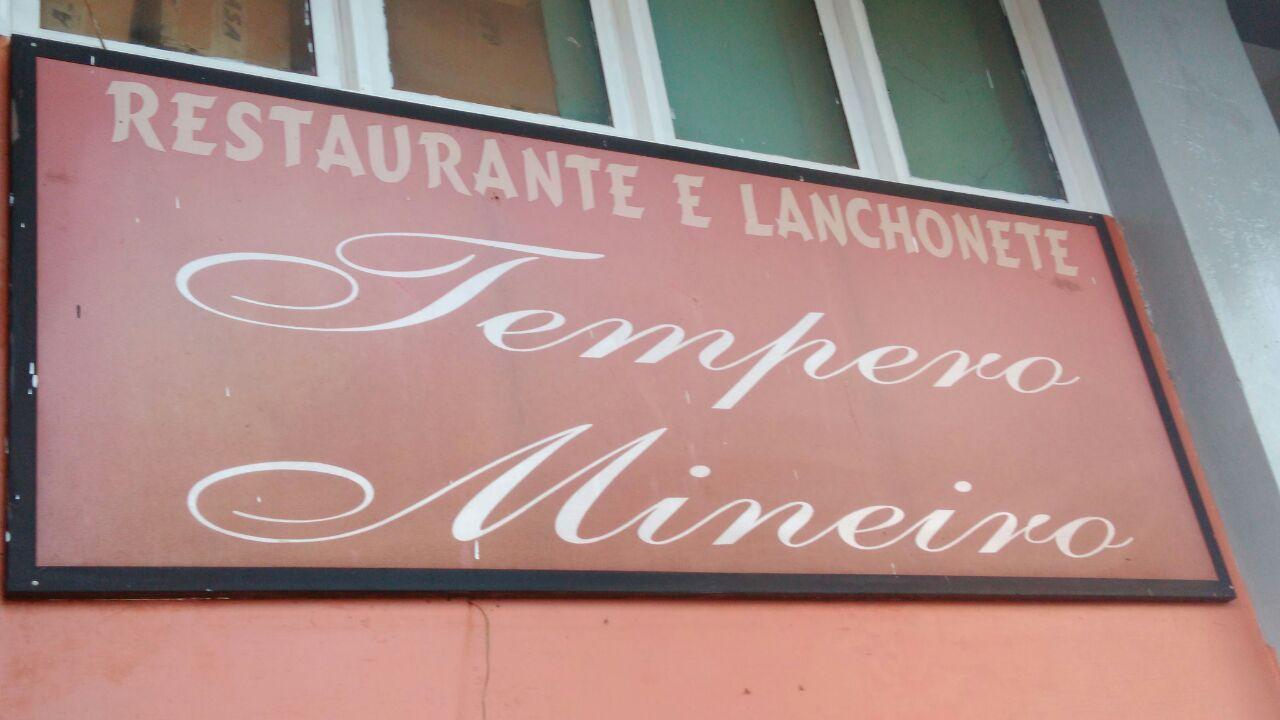 Photo of Restaurante e Lanchonete Tempero Mineiro, CLN 202, Asa Norte