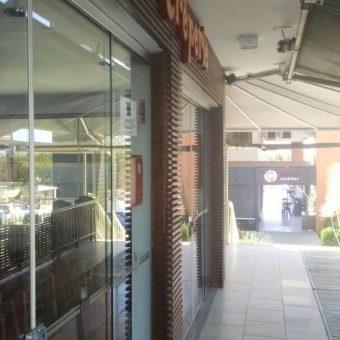 La Creperia, Quadra 214 Norte, Bloco A, Asa Norte, Comércio Brasília