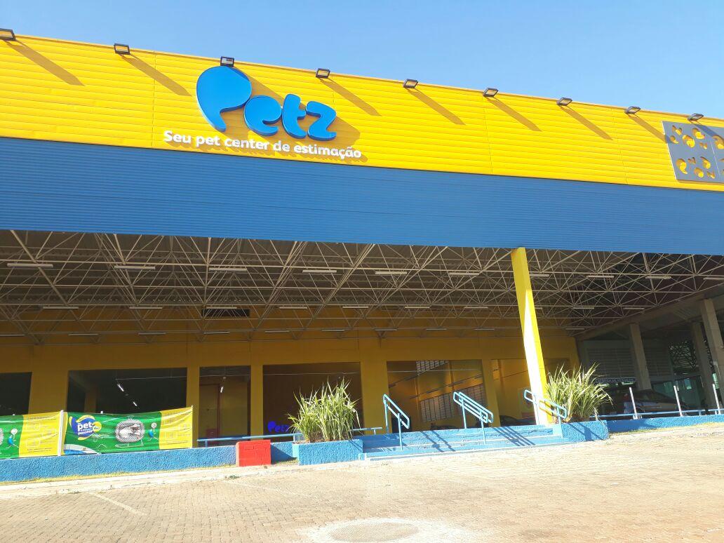 Photo of Pets, Seu Pet Center de Estimação, Setor Terminal Norte, Asa Norte