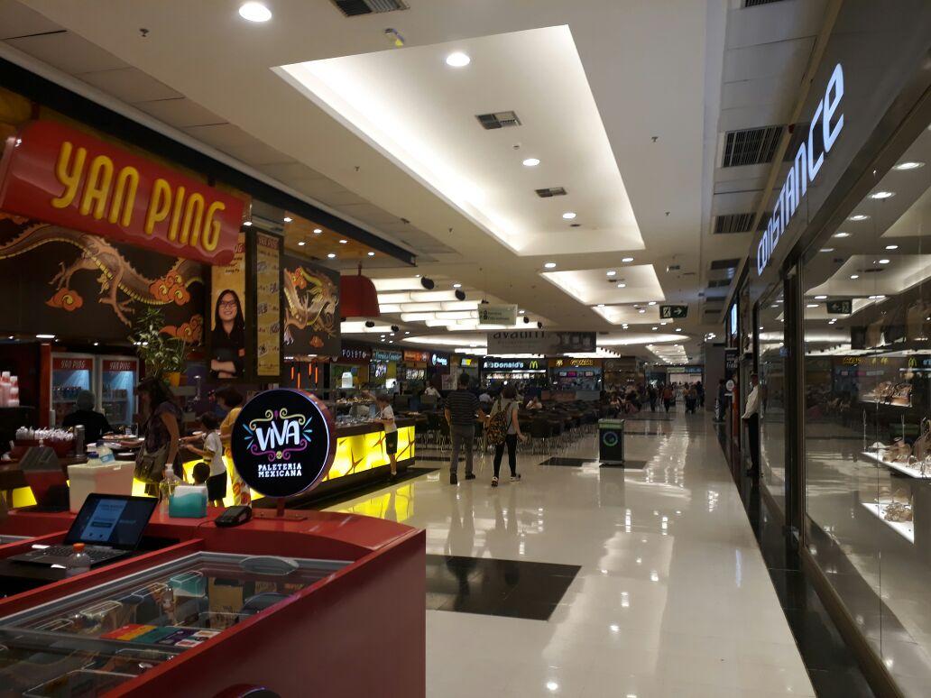 Photo of Boulevard Shopping, Setor Terminal Norte, Asa Norte