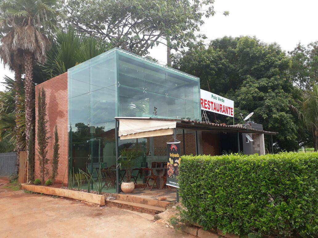Restaurante Polo Verde, Polo Verde, Viveiro de Plantas, Somos entusiasta da melhor Feijoada, Rabada, Lago Norte, Saída Norte, Comércio Brasília