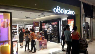 Photo of O Boticario, Park Shopping Brasília