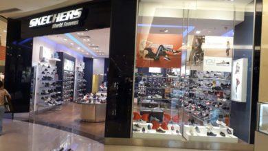 Photo of Skechers World Famons, Park Shopping Brasilia, saída sul, Comércio Brasilia