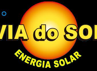 Via do Sol Energia Solar