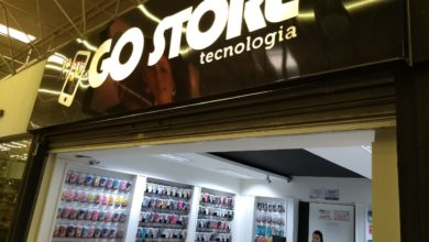 Photo of Go Store Tecnologia, Gilberto Salomão, Lago Sul