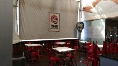 Photo of Laika Cafeteria, Gilberto Salomão, QI 5, Lago Sul