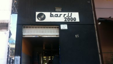 Photo of Bar Barril 2000, Quadra 408 Sul, Asa Sul, Comércio de Brasília