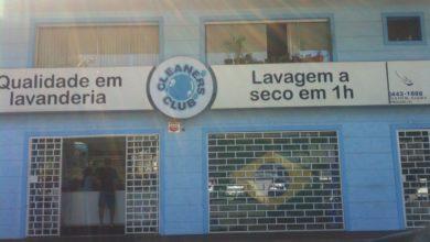 Cleaners Club, Lavanderia, Lavagem à Seco em uma hora, CLS 410, Bloco A, Loja 9, Asa Sul, Comércio Brasilia