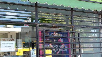 Crocs Quadra 410 Sul, Bloco C, Asa Sul, Comércio Brasília