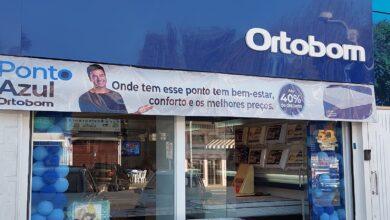Ortobom, Quadra 410 Sul, Bloco A, Asa Sul, Comércio Brasília