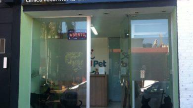 Photo of Salud Pet, Clinica Veterinária, Banho e Tosa, 408 Sul