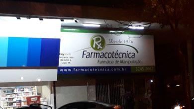Photo of Farmacotécnica, Rua das Farmácias, Quadra 302 Sul, Comércio Brasilia