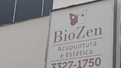 Bio Zen Acupuntura e Estética, Quadra 302 Norte, Bloco C, Comércio Brasília
