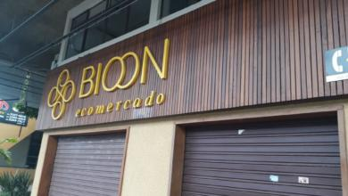 Photo of Bioon Ecomercado, Quadra 303 Norte