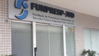 Photo of FUNPRESP-JUD, Fundação de Previdência Complementar do Servidor Público Federal do Poder Judiciário, Quadra 702/703 Norte