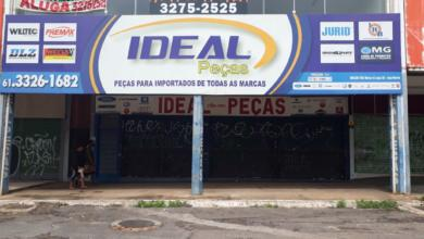Photo of Ideal Peças, Peças Importadas de todas as marcas,703 Norte, Asa Norte