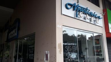 Martinica Café, Cafeteria, CLN 303, Quadra 303 Norte, Bloco A, Comércio Brasília